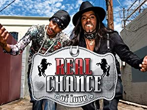 Real Chance of Love Season 2 Episode 10