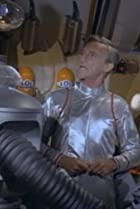 Image of Lost in Space: Kidnapped in Space