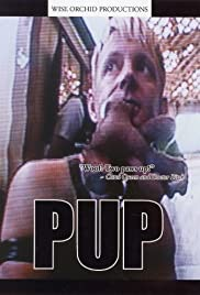 Pup Poster