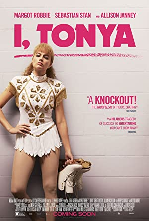 I, Tonya full movie streaming