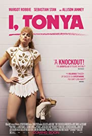 Image result for i tonya movie poster imdb