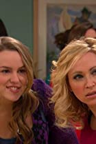 Image of Good Luck Charlie: Special Delivery