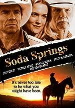 Soda Springs(2012)