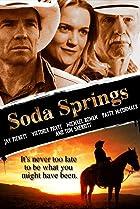 Image of Soda Springs