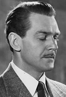 Douglas Fowley Picture