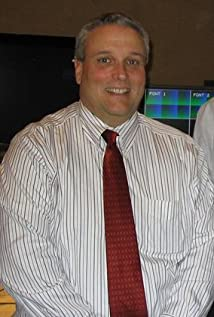 Thomas R. Rondinella Picture