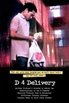 Image of D 4 Delivery
