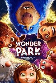 Wonder Park (Hindi)