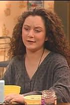 Image of Roseanne: Aliens