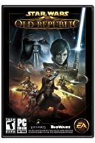 Image of Star Wars: The Old Republic