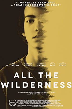All The Wilderness full movie streaming