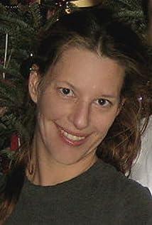 Alexandra Masterson Picture