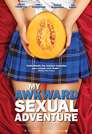 My Awkward Sexual Adventure (2012) Download on Vidmate