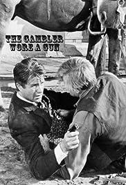 The Gambler Wore a Gun(1961) Poster - Movie Forum, Cast, Reviews