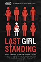 Image of Last Girl Standing