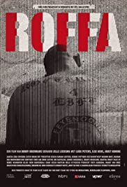 Roffa Poster