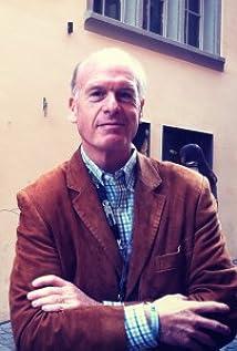 Robert Kraft Picture