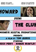 Howard Joins the Club