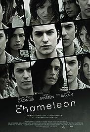 The Chameleon(2010) Poster - Movie Forum, Cast, Reviews