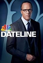 Primary image for Dateline NBC