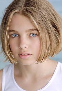 Aktori Teagan Croft