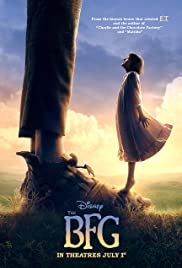 The BFG 2016 HQ Bluray 1080p x264 Hindi Tamil Telugu Eng AC3-ETRG – 7.20 GB