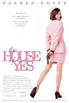 The House of Yes (1997) Poster