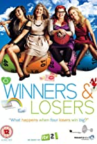 Image of Winners & Losers