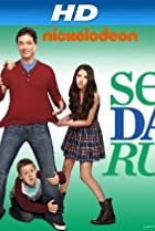 Image of See Dad Run