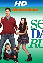 Primary image for See Dad Run