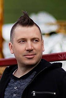 Dave Landau Picture