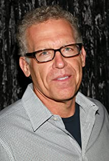 carlton cuse productions