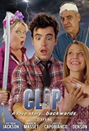 Clip Poster