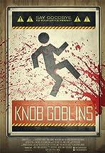 Knob Goblins
