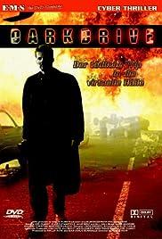 Darkdrive(1997) Poster - Movie Forum, Cast, Reviews
