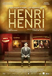 Henri Henri (2014) Poster - Movie Forum, Cast, Reviews