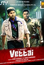 Image of Vettai
