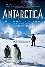 Antarctica: A Year on Ice(2014)