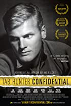 Image of Tab Hunter Confidential