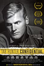 Primary image for Tab Hunter Confidential