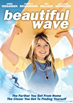 Beautiful Wave(2012)