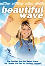 Primary image for Beautiful Wave