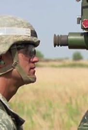 M777 Howitzer Poster