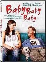 Baby Baby Baby(1970)