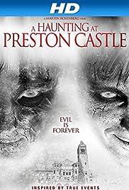 Preston Castle (2014)