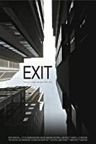 Image of Exit
