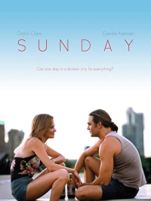 watch Sunday full movie 720