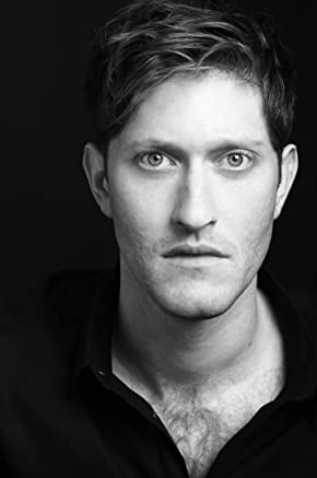 Samuel Roukin Stock Photos and Pictures | Getty Images