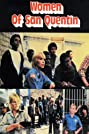 Women of San Quentin (1983) Poster