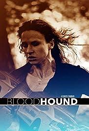 Bloodhound (2017)